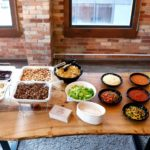 Mucho Burrito Franchise Review:  Q&A with Norm Pickering